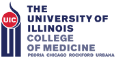 The University of Illinois College of Medicine