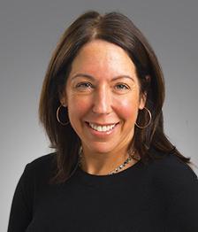 Monica Kogan, M.D.