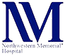 North West Memorial Hospitals