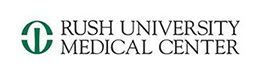 Rush University Medical Center