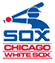 SOX Chicago White Box